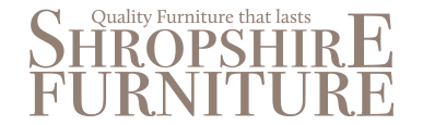 Shropshire Furniture