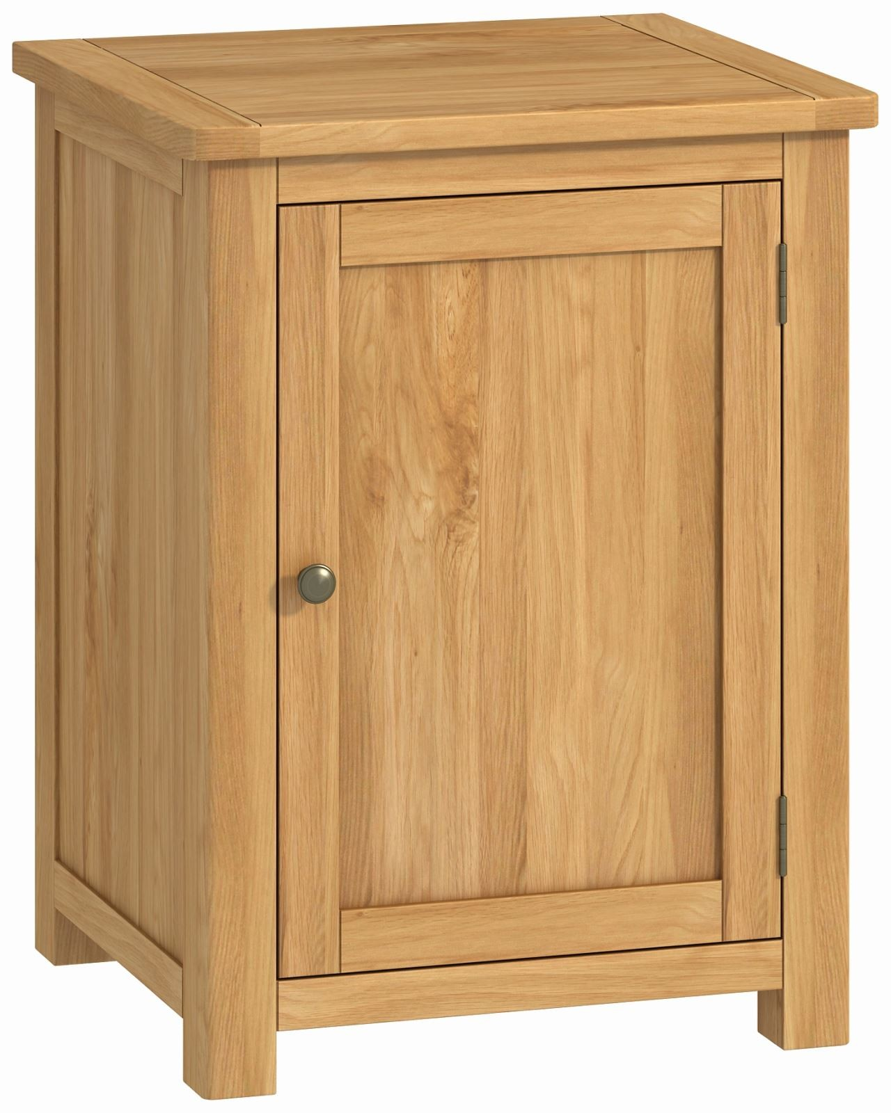 oak storage mobel cupboard cabinet with office printer solid designs computer