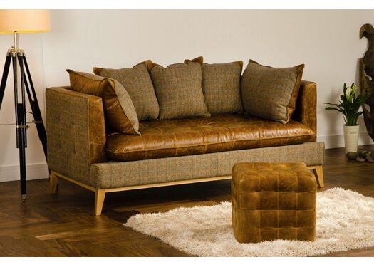 Take a Look at These Awesome Leather Sofa Portland Pictures ...