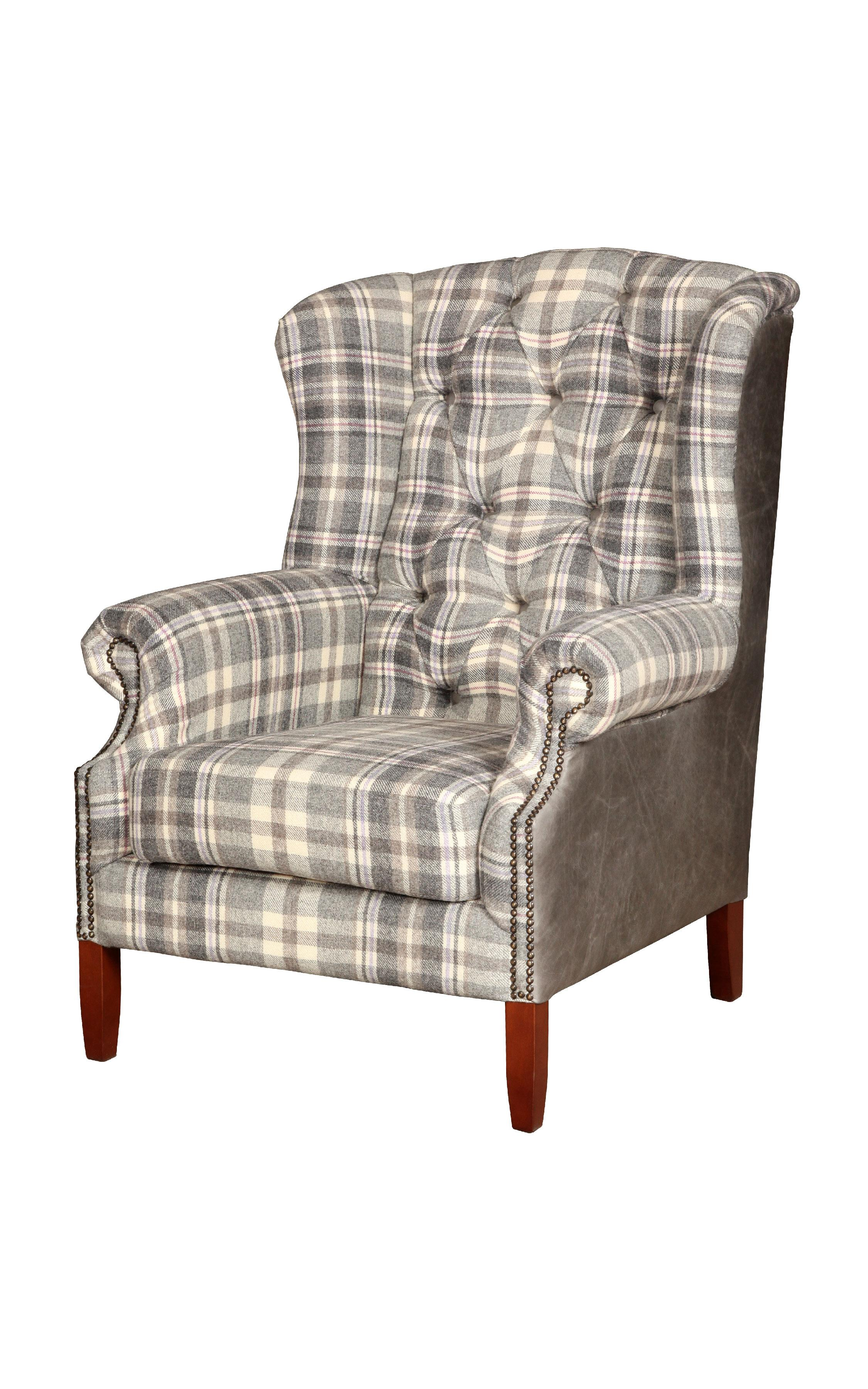 wing armchairs living room wing armchair 22163 | 286132